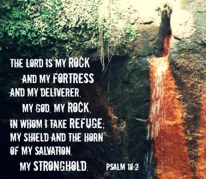psalm-18-2
