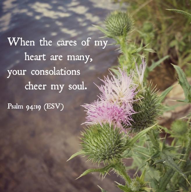psalm-94-19